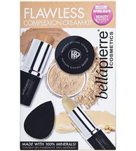 Flawless Complexion Cream Set by Bellapierre