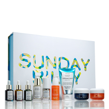 Ultimate Vault Collection Kit by Sunday Riley