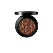 Single Shadow by Dito Cosmetics