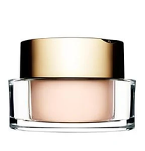 Mineral Loose Powder by Clarins