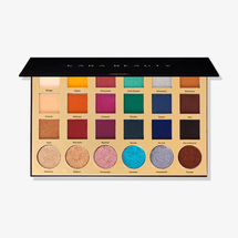 ES41 FANTASIST Shadow Palette by kara