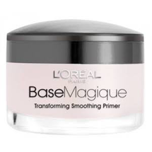 Base Magique Transforming Smoothing Primer by L'Oreal