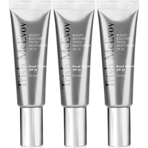 Beauty Booster Tinted Moisturizer Shade by Trish McEvoy