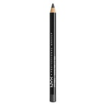 Eye Pencil Charcoal 912 by NYX Professional Makeup