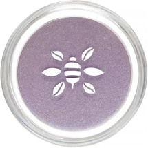 Flirtatious PowderColors Stackable Mineral Color by honeybee gardens