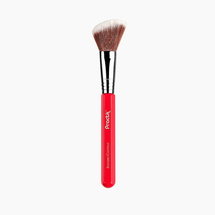 Bronzer/Contour Brush by Practk