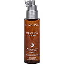 Healing Volume Daily Thickening Treatment by lanza