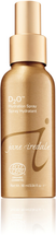 D2O Hydration Spray by Jane Iredale