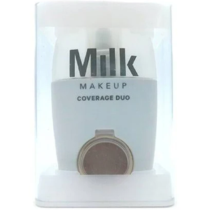 Coverage Duo by Milk Makeup