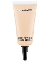 Select Cover-up Concealer by MAC