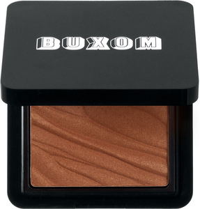 Hot Escapes Bronzer by Buxom