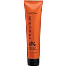 Total Results Mega Sleek Blow Down Smoothing Leave by Matrix