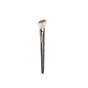 Complexion Contour Brush by w3ll people