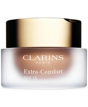Extra-Comfort Foundation SPF 15 by Clarins
