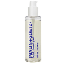 Facial Cleansing Oil by Malin + Goetz