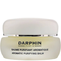Aromatic Purifying Balm by darphin
