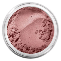 Glee All Over Face Color by bareMinerals