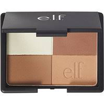 Bronzer Cool by e.l.f.