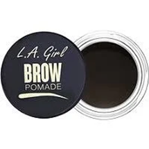 Brow Pomade  by LA Girl
