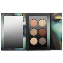 MTHRSHP Sublime Bronze Ambition Eyeshadow Palette by Pat McGrath Labs
