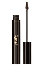 Couture Brow Mascara by YSL Beauty