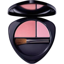 Blush Duo by Dr. Hauschka