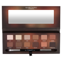 Master Series Palette One by blank canvas