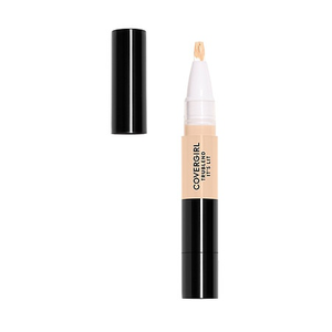 TruBlend It's Lit Concealer by Covergirl