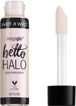 MegaGlo Liquid Highlighter by Wet n Wild Beauty