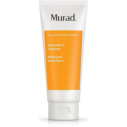 Essential-C Cleanser by murad #2