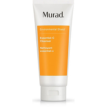 Essential-C Cleanser by murad