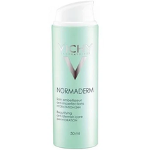Normaderm Beautifying Anti Blemish Care by vichy