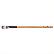 Concealer Brush #5 by antonym