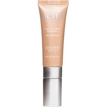 BB Concealer by Note