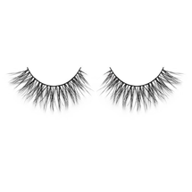 Opulence Lite Mink Lashes by lilly lashes