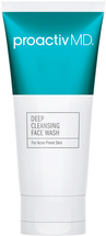 MD Deep Cleansing Face Wash by proactiv