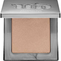 Afterglow 8-Hour Powder Highlighter by Urban Decay