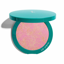 Cosmo Power Multi-Dimensional Strobing Blush by Thrive Causemetics