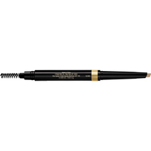 Brow Stylist Shape And Fill Pencil by L'Oreal