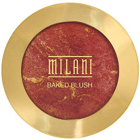 Baked Blush by Milani #2