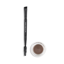 Brow Butter Pomade Kit by billion dollar brows