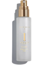 No. 1 Brightening Facial Mist by Beautycounter