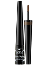 Professional Brow Sculpt Brow Defining Powder by kokie