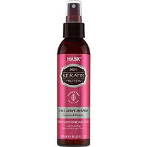 Keratin Protein In Leave In Spray by Hask