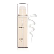 Ultimate Youth Power Lotion by racinne