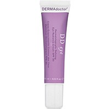 DD Eye Dermatologically Defining Eye Radiance Cream SPF 30 by dermadoctor