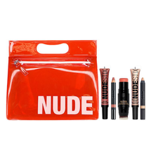 Nudestix x Estee Lalonde Nude, But Not! Kit by Nudestix