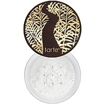 Smooth Operator Amazonian Clay Finishing Powder by Tarte