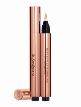 Touche Eclat Neutralizers Highlighter by YSL Beauty