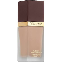 Traceless Foundation by Tom Ford